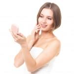 人気コスメのアスタリフトホワイトの美白効果は口コミ通り?